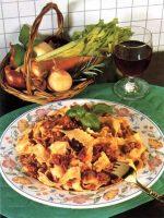 cucina_15_g[1]
