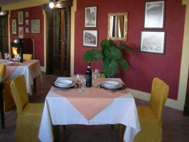 cucina_middle_g[1]